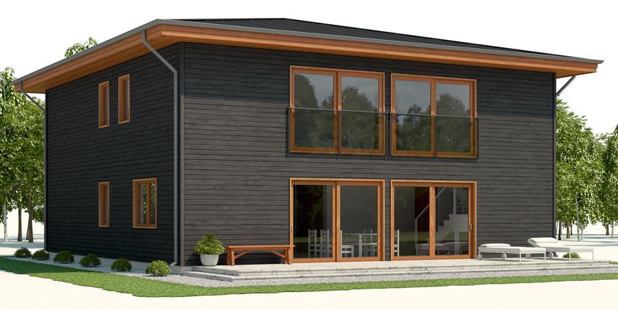 small-houses_05_house_plan_ch488.jpg
