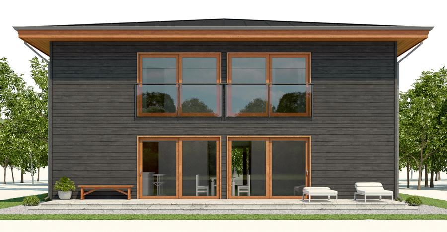 small-houses_06_house_plan_ch488.jpg