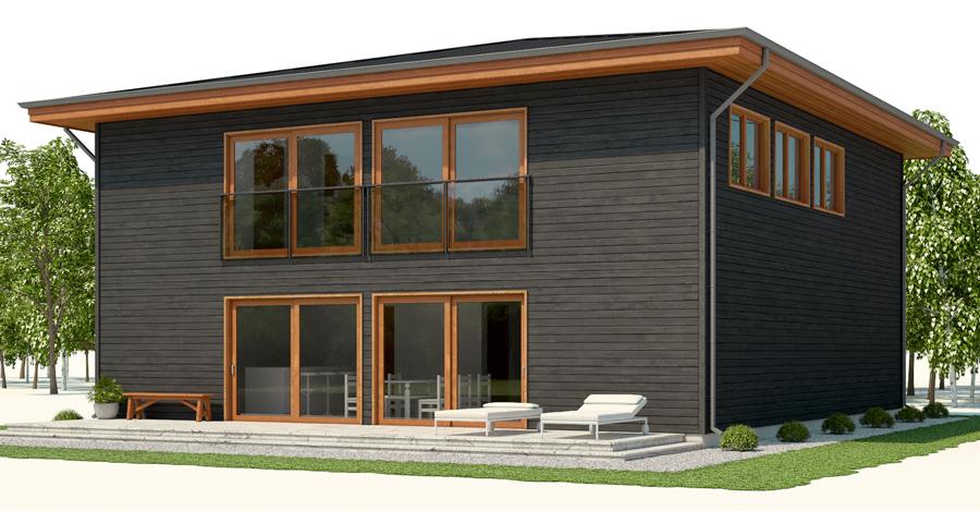 small-houses_07_house_plan_ch488.jpg