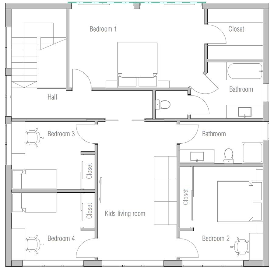 small-houses_11_house_plan_ch488.jpg
