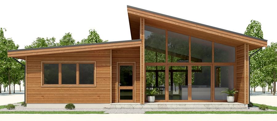 modern-houses_001_house_plan_ch80.jpg