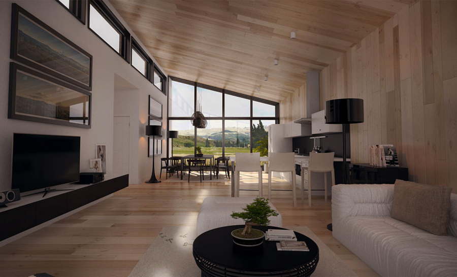 house design house-plan-ch280 2