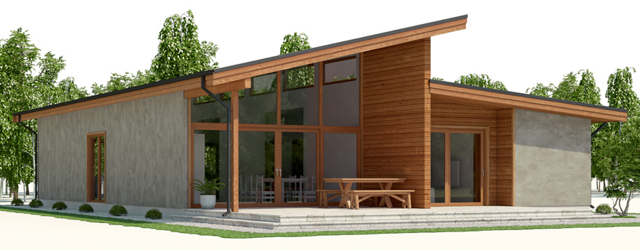 house design house-plan-ch280 1