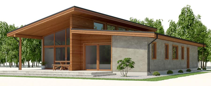modern-houses_02_house_plan_ch80.jpg