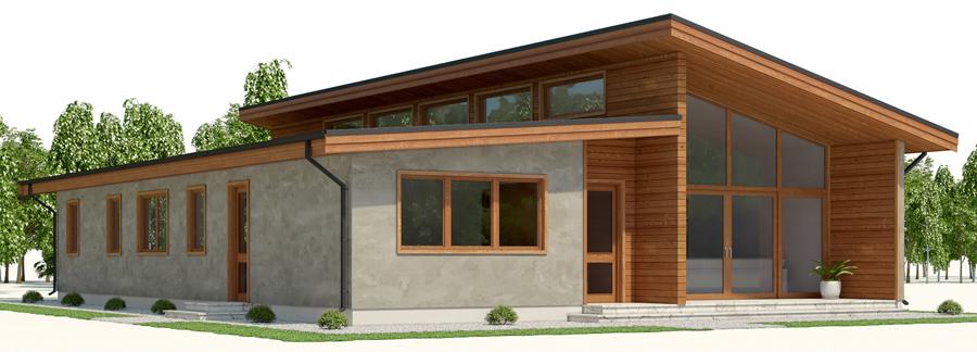 modern-houses_04_house_plan_ch80.jpg
