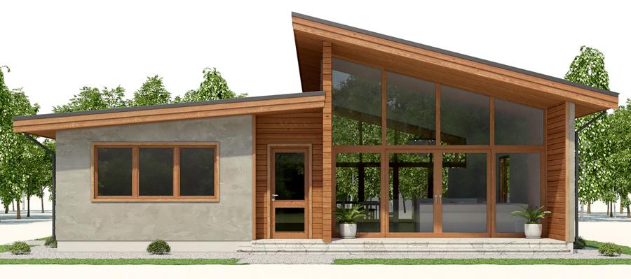 modern-houses_05_house_plan_ch80.jpg