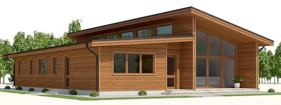 house design house-plan-ch280 8