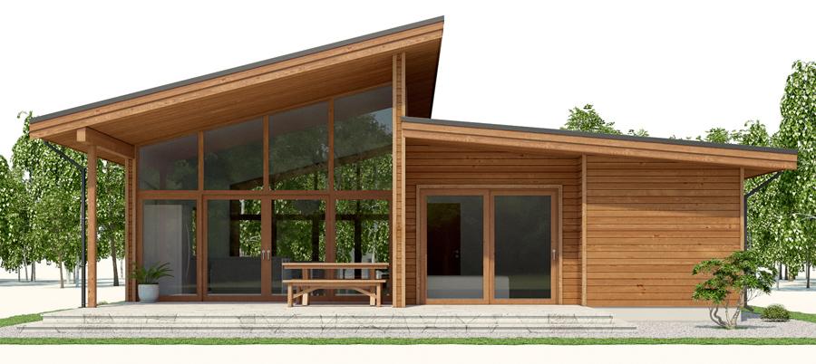 house design house-plan-ch280 9