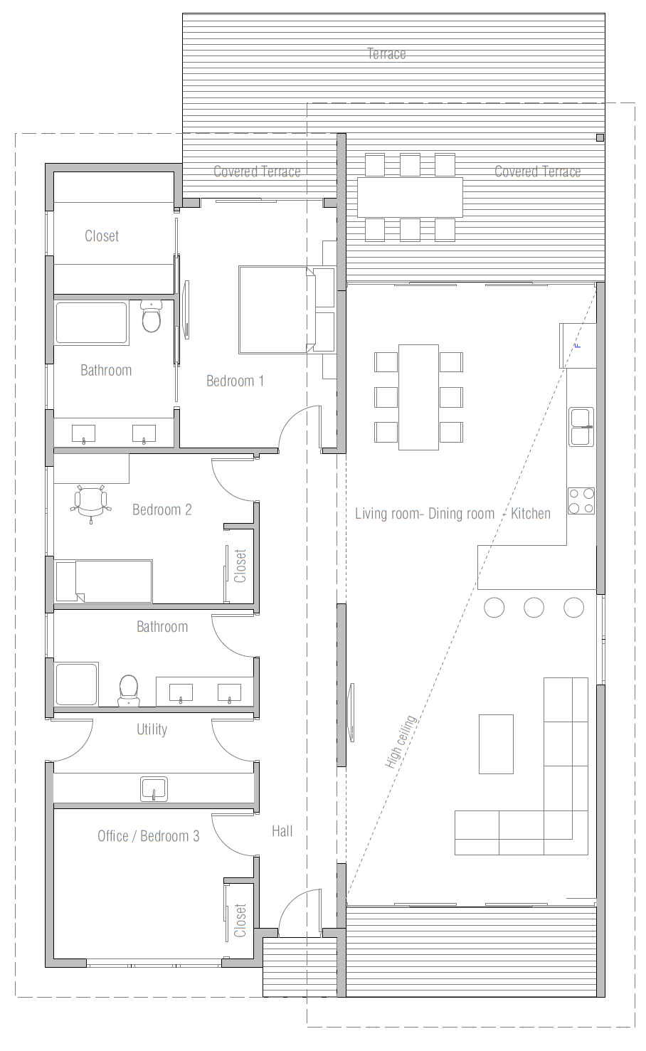 modern-houses_10_house_plan_ch280.png