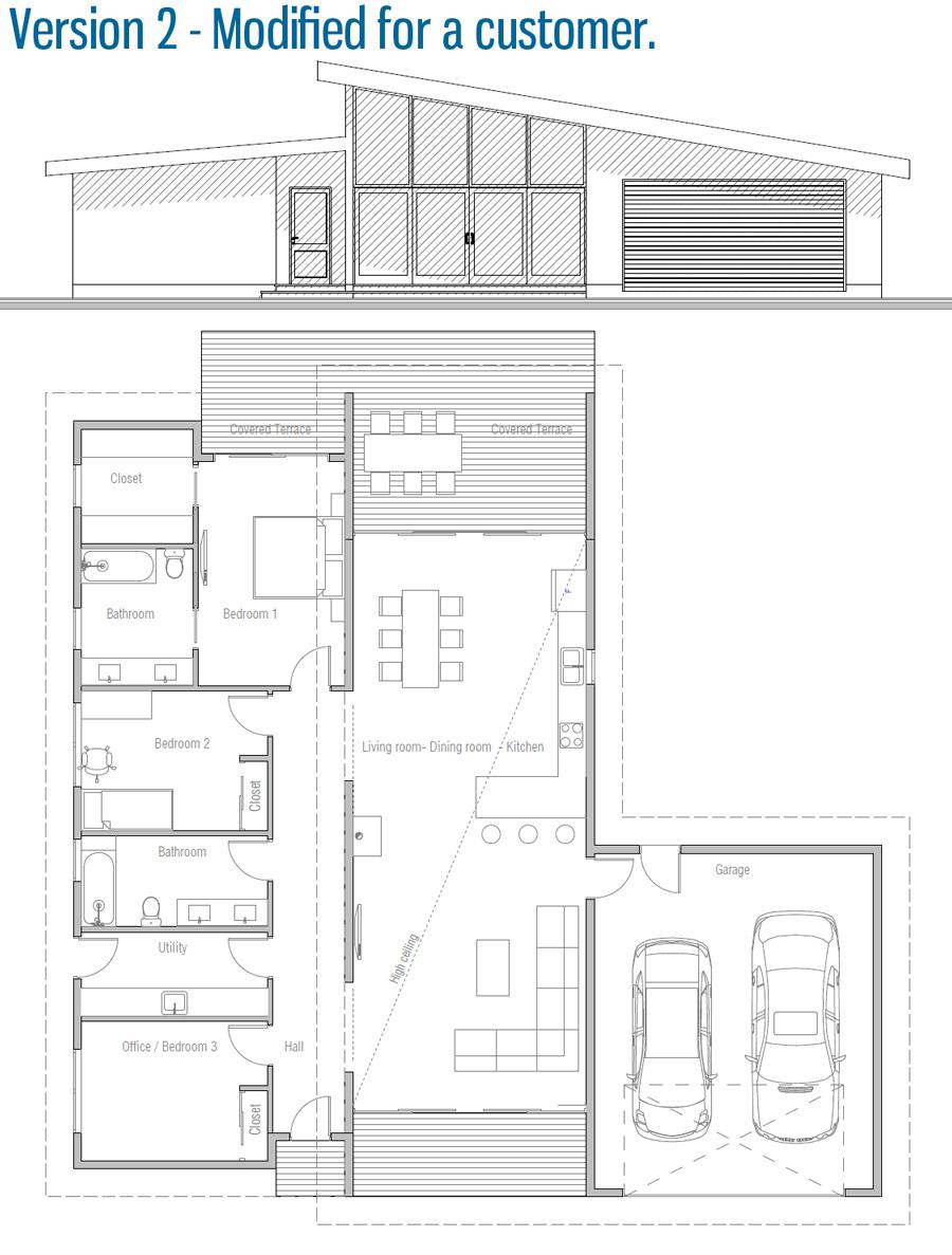 modern-houses_45_CH280_V2.jpg