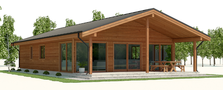cost-to-build-less-than-100-000_001_home_plan_ch489.jpg
