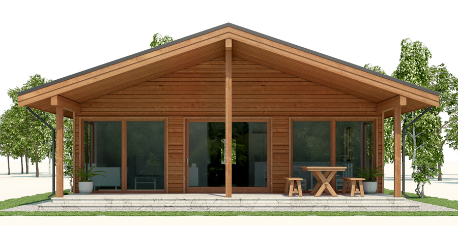 affordable-homes_03_home_plan_ch489.jpg