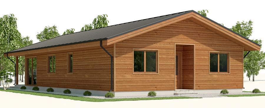 affordable-homes_05_home_plan_ch489.jpg