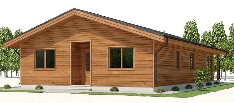 affordable-homes_07_home_plan_ch489.jpg