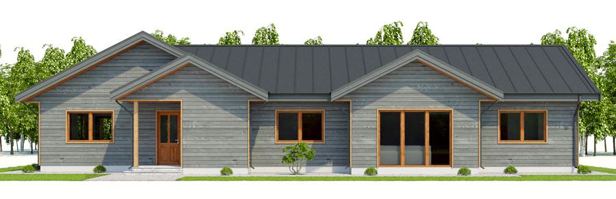 modern-farmhouses_03_house_plan_ch487.jpg