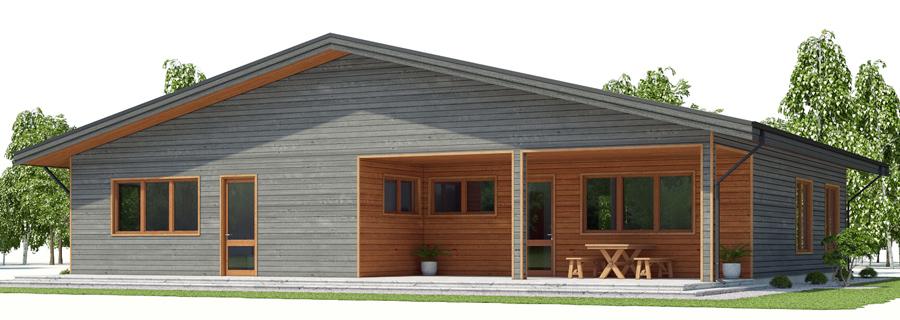 house-plans-2018_001_house_plan_ch490.jpg