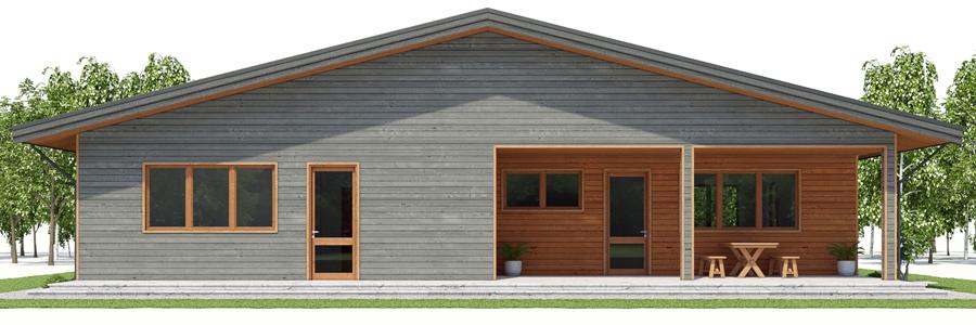 house design house-plan-ch490 2