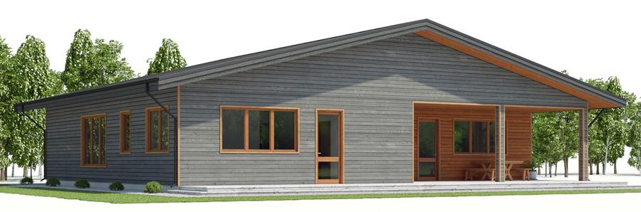house design house-plan-ch490 3