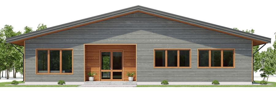 house design house-plan-ch490 5