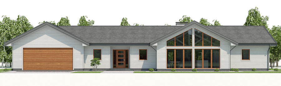 modern-farmhouses_001_house_plan_ch492.jpg