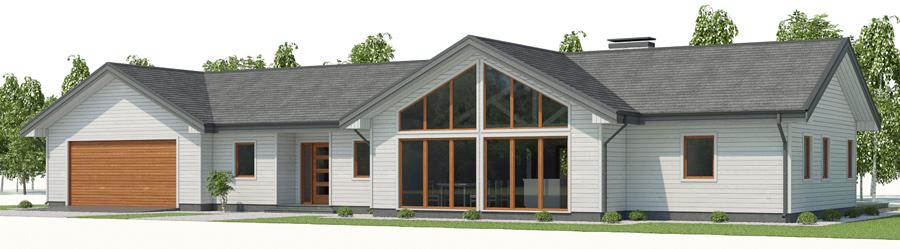house design house-plan-ch492 4
