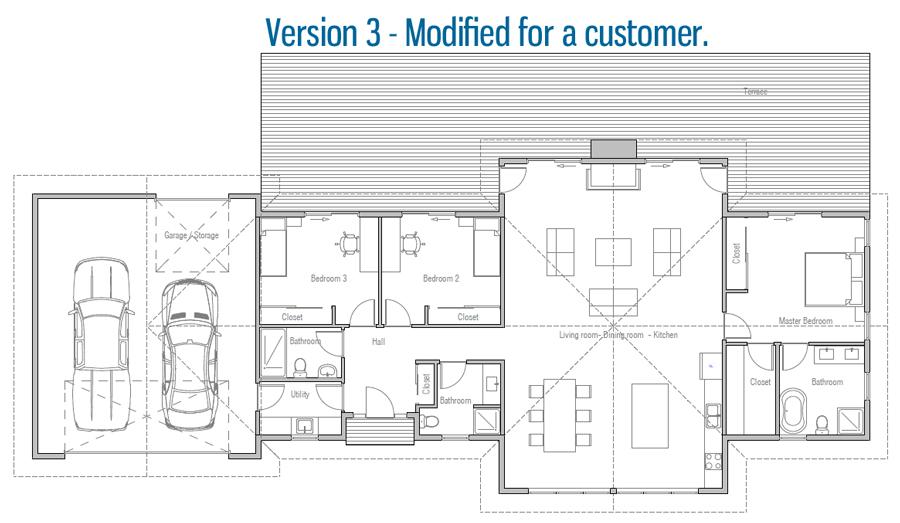house design house-plan-ch492 30