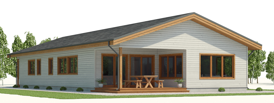 house-plans-2018_001_house_planch491.jpg