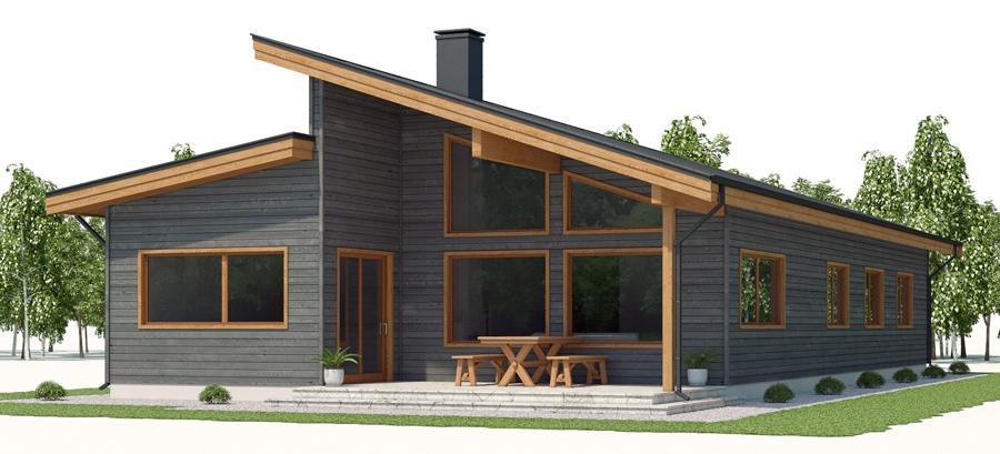 house-plans-2018_001_house_plan_ch494.jpg