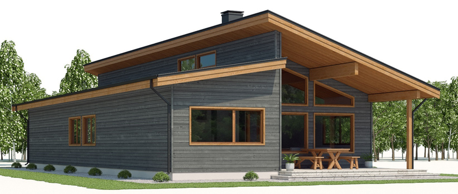 house design house-plan-ch494 4