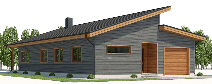 small-houses_05_house_plan_ch494.jpg
