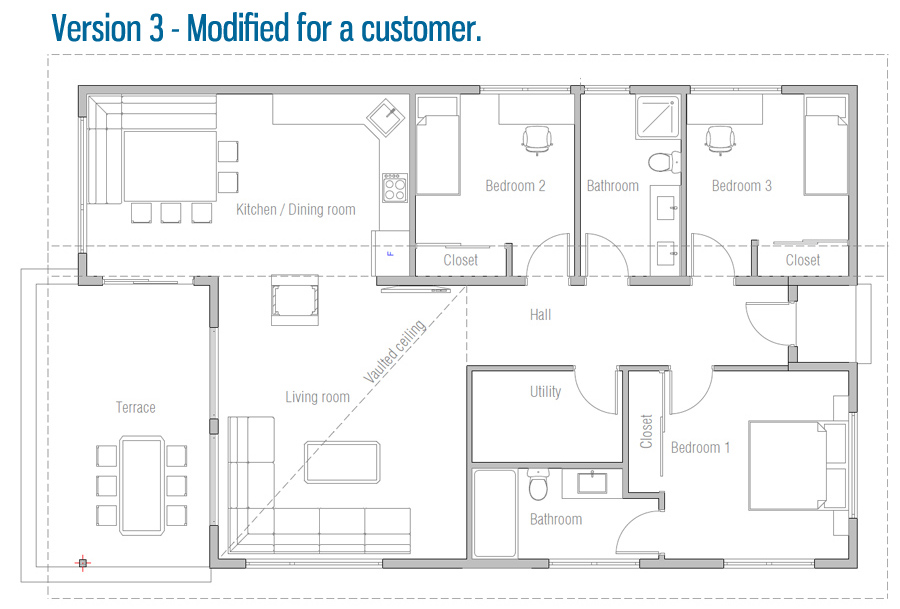 small-houses_25_house_plan_ch494_v3.jpg