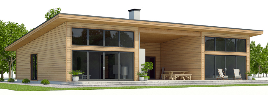 house design house-plan-ch493 4
