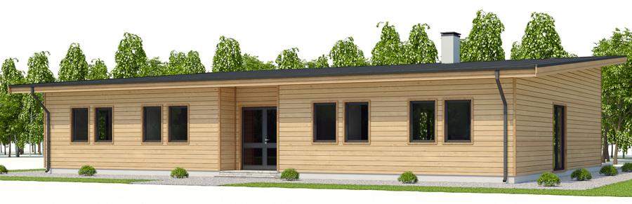 house design house-plan-ch493 5