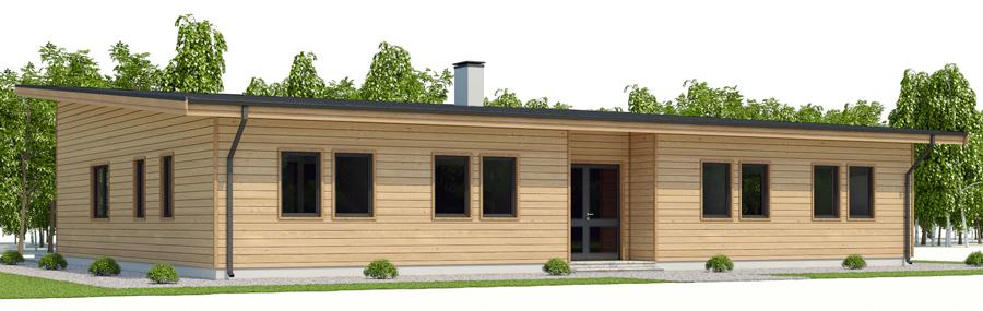 modern-houses_07_house_plan_ch493.jpg
