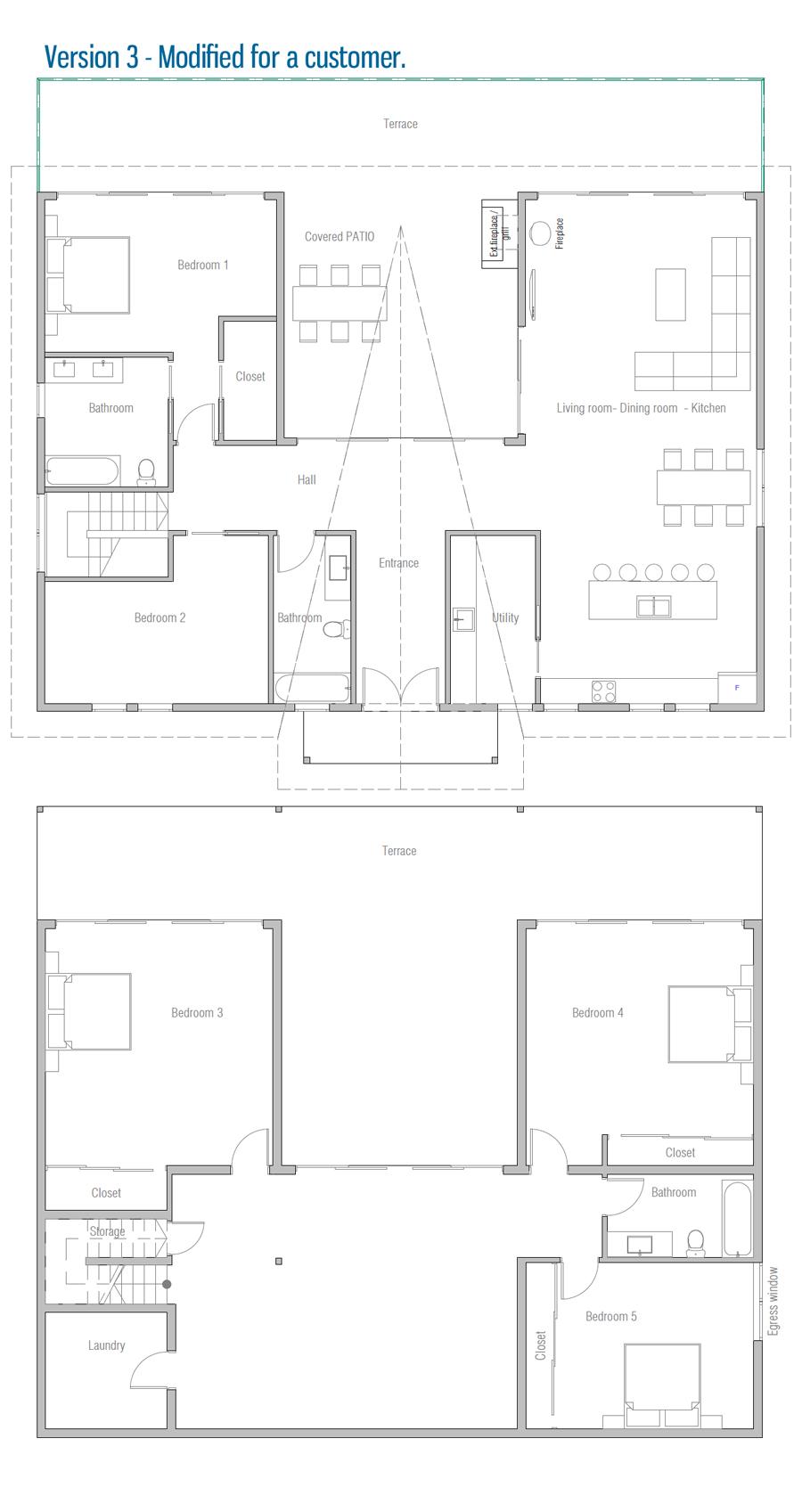 modern-houses_15_home_plan_CH493_V3.jpg