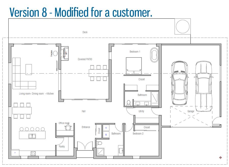 modern-houses_35_CH493_V8.jpg