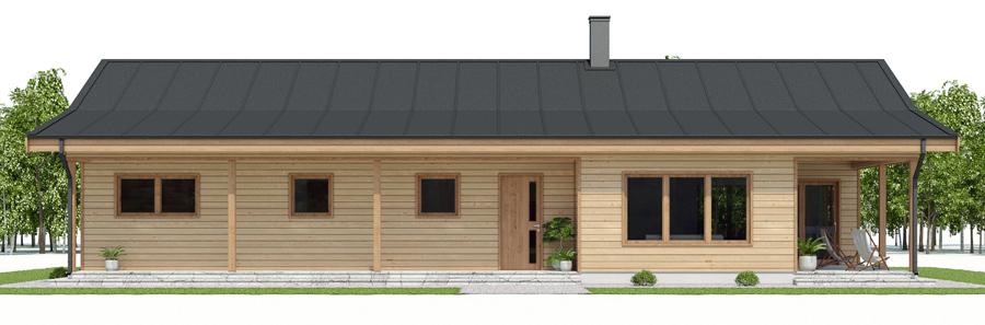house-plans-2018_04_house_plan_ch495.jpg