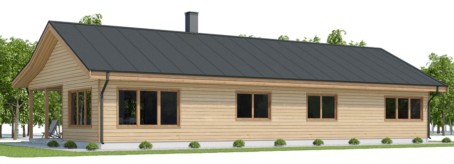 house design house-plan-ch495 6