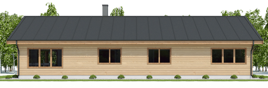 house-plans-2018_07_house_plan_ch495.jpg