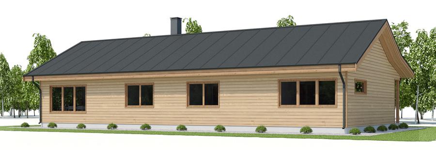 house-plans-2018_08_house_plan_ch495.jpg
