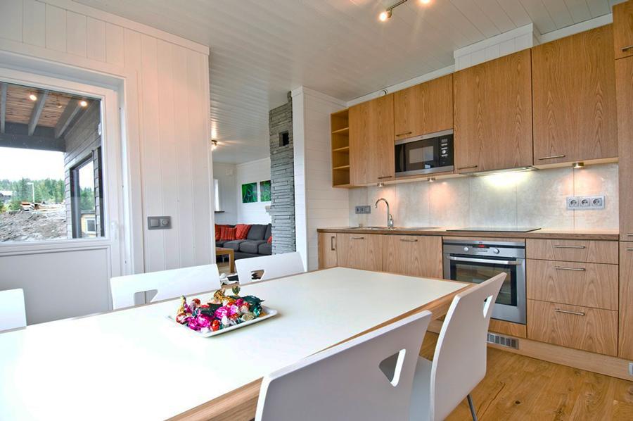 house design house-plan-ch495 10