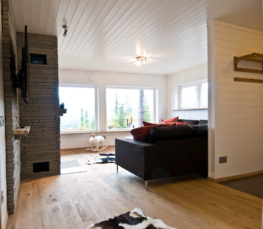 house design house-plan-ch495 11