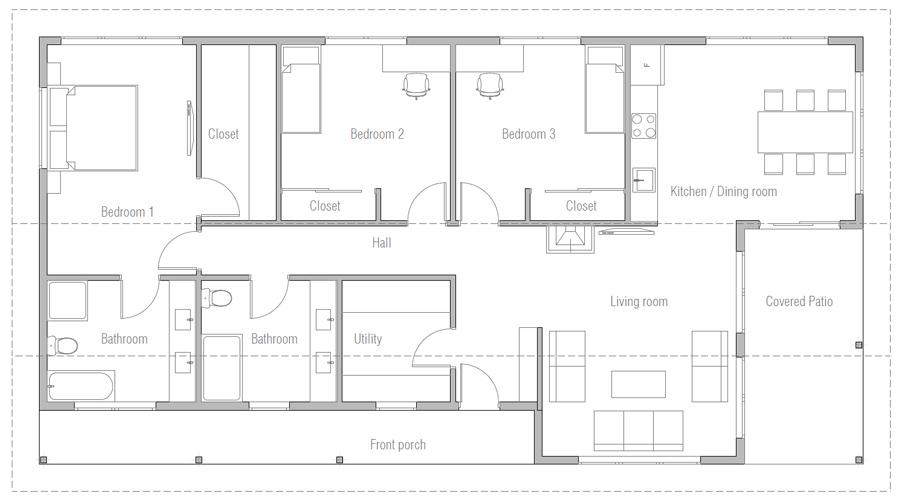 house-plans-2018_20_house_plan_ch495.jpg