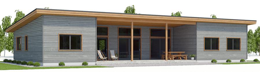 modern-houses_001_house_plan_ch496.jpg