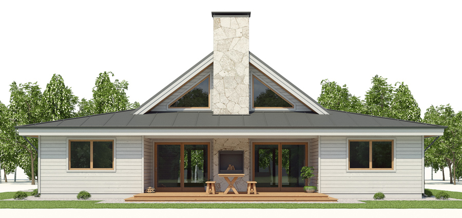 house-plans-2018_001_house_plan_ch497.jpg