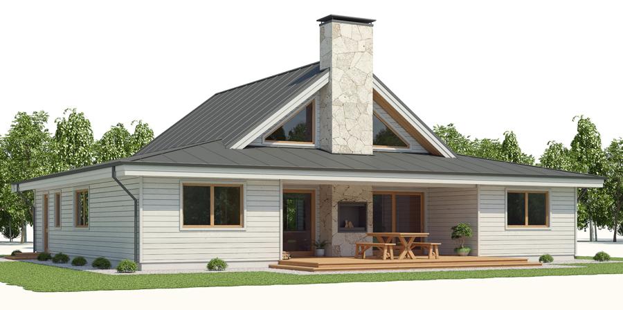 modern-farmhouses_04_house_plan_ch497.jpg