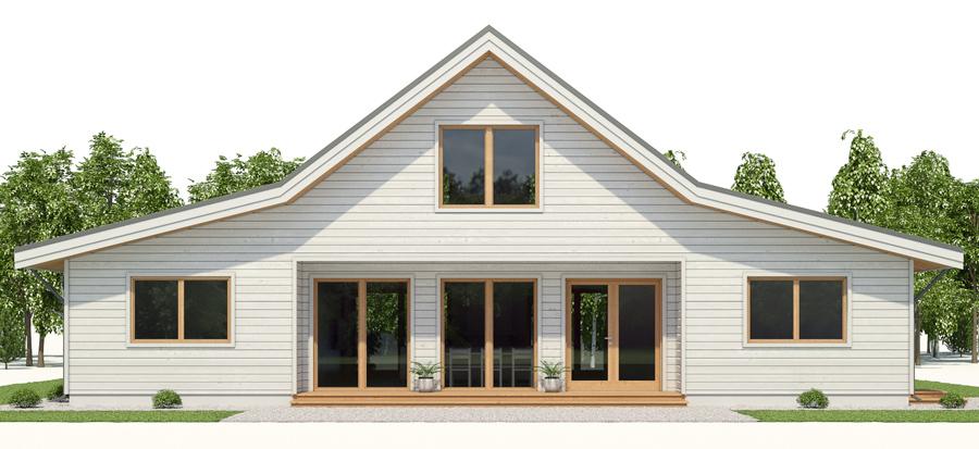 modern-farmhouses_06_house_plan_ch497.jpg