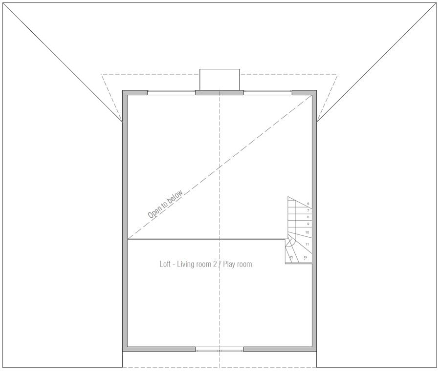 modern-farmhouses_11_floor_plan_CH497_floor_plan.jpg