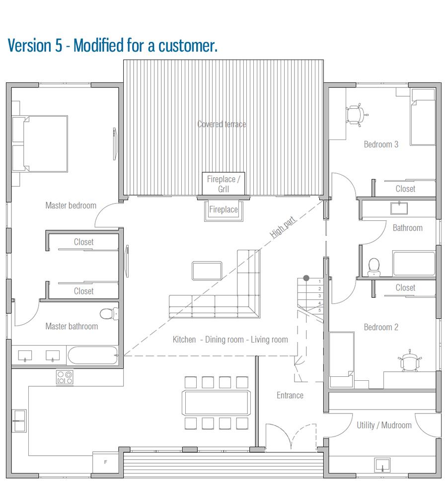 modern-farmhouses_32_home_plan_CH497_V5.jpg