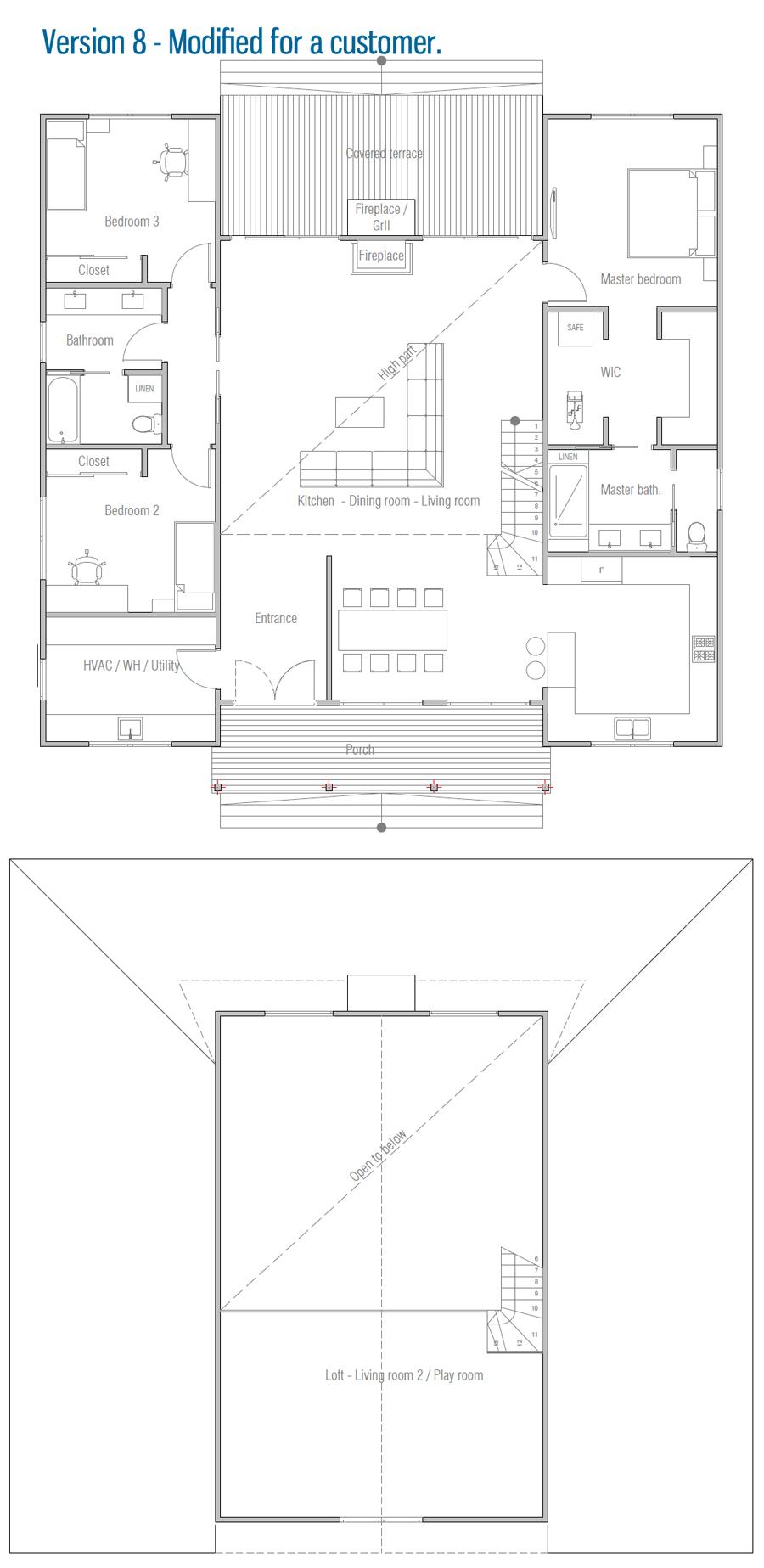 modern-farmhouses_42_CH497_V8.jpg